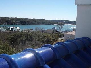 Tasteful Townhome On Lake Austin - 4 Stories With Elevator - Austin vacation rentals