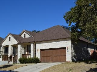 New South Austin Family Home - Austin vacation rentals