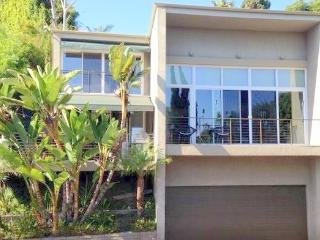 Los Feliz MID CENTURY MODERN 3 bedroom HOME City Views  (4572) - Los Angeles vacation rentals