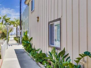 ANCHOR'S AWAY - San Diego vacation rentals
