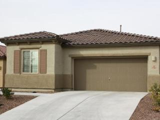 Furnished Home Located in the Dove Mtn community. - Arizona vacation rentals