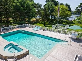 point isabella 122420 - Osterville vacation rentals