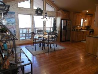 Doctors Orders - Ruidoso vacation rentals