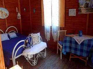 Case vacanze a Peschici - Peschici vacation rentals