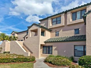 OCEANFRONT LUXURY and PET FRIENDLY - Amelia Island vacation rentals