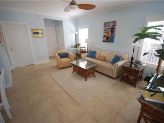 CAPTAINS CABIN 27CD - Perdido Key vacation rentals