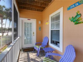 ISLAND TIME 7AD - Pensacola vacation rentals