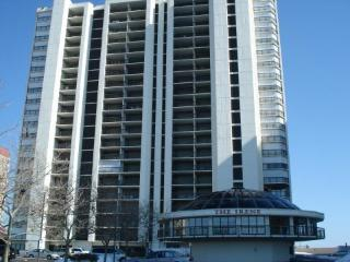 Irene 0702---111th St. - OC070 - Ocean City vacation rentals