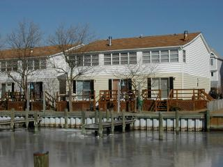 Our Priceless Getaway-117th St - OC046 - Ocean City vacation rentals