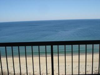 Irene 1403---111th St. - OC023 - Ocean City vacation rentals