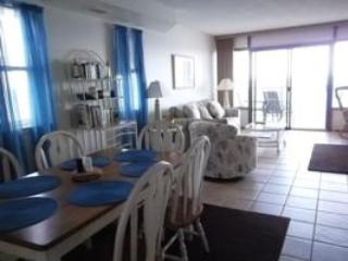 Capri 1812-----110th St - C1812 - Ocean City vacation rentals