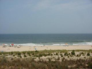 Sandy Square 0303--119th St - OC022 - Ocean City vacation rentals