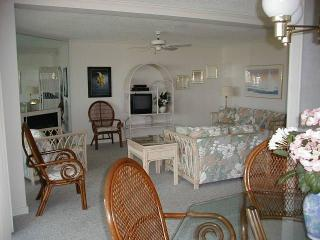 Our Place at the Beach 101b - OC625 - Ocean City vacation rentals
