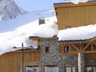 Le Jhana 3P6 - Tignes ESPACE KILLY - Saint-Jean-de-Monts vacation rentals