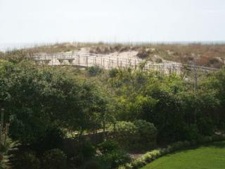 Oceanfront - North End - Virginia Beach vacation rentals