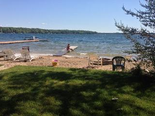 My Blue Haven - Traverse City vacation rentals