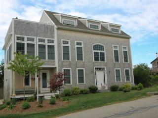 3 Dillingham Ave - East Sandwich vacation rentals