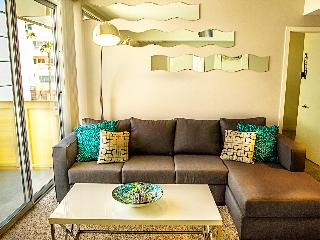 Aqua Deux - Los Angeles vacation rentals
