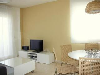 Apartment for 6 persons in Estepona - Estepona vacation rentals