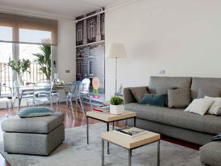 EV Madrid Suites - San Bernardo 61 D - Madrid vacation rentals