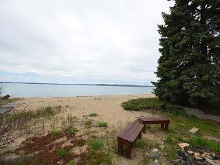 4 Whitings on Deepwater Point - Traverse City vacation rentals