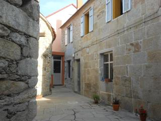 Private Chalet and Walking Distance to the Beach - Galicia vacation rentals