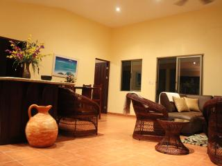 Volcan Vista - Province of Alajuela vacation rentals