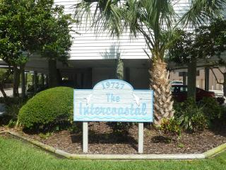 Indian Shores Townhouse - Treasure Island vacation rentals