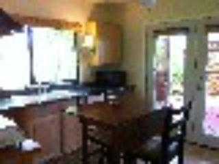 PRIVATE COTTAGE FOR 2 - GREAT LOCATION-AMMENITIES - Waikoloa vacation rentals