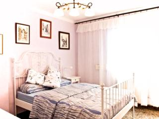 Charming apartment close to the beach - Barcelona vacation rentals