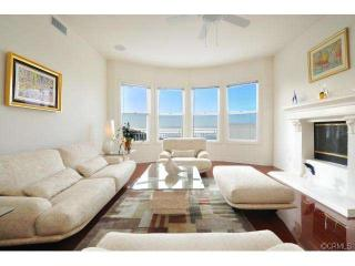 Gorgeous ocean view estate in Palos Verdes - Rancho Palos Verdes vacation rentals
