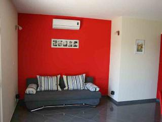 Apartments Marija - 43681-A1 - Lokva Rogoznica vacation rentals