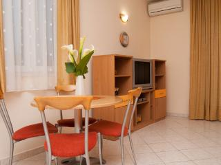 Apartments Seka - 53631-A2 - Komarna vacation rentals