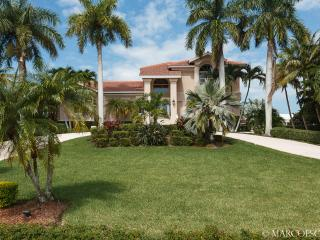 PETTIT COURT - Marco Island vacation rentals