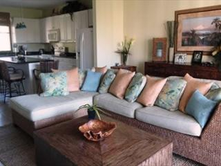 Pacifico L1313 - One bedroom and one bath on the third floor - Playas del Coco vacation rentals