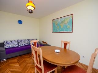 Apartment Anton - 68931-A1 - Senj vacation rentals