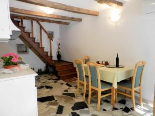 House Elena - 75591-K1 - Pazin vacation rentals
