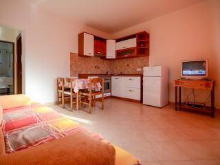 Apartments Marija - 75881-A2 - Karigador vacation rentals