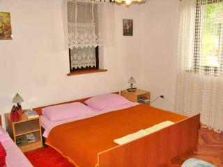 Apartments and Rooms Katica - 80091-S2 - Central Croatia vacation rentals