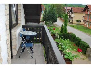 Rooms Ilija - 80201-S5 - Grabovac vacation rentals