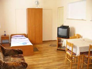 Apartments Jure - 80261-A2 - Drvenik vacation rentals