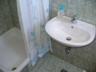 Room Željko - 80381-S1 - Grabovac vacation rentals