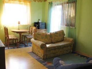 House Zdenka - 80471-K1 - Grabovac vacation rentals