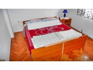 Apartments Ana - 80801-A1 - Grabovac vacation rentals
