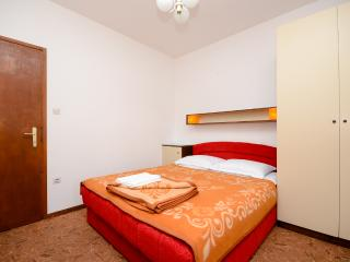 Apartment and Rooms Katica - 85421-S1 - Selce vacation rentals
