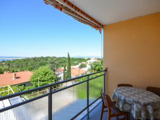 Apartments Marija - 85571-A2 - Vodice vacation rentals