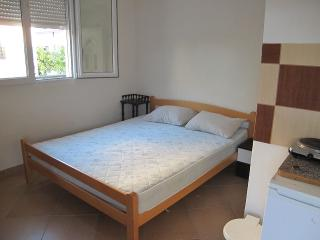 Apartments Milica - 92181-A1 - Montenegro vacation rentals