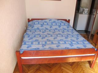 Apartments and Room Milan - 92231-A2 - Rafailovici vacation rentals