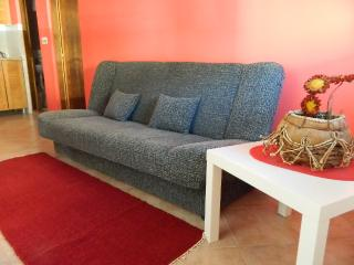 Apartments Savo - 92282-A3 - Rafailovici vacation rentals