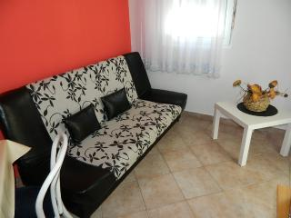 Apartments Savo - 92282-A4 - Rafailovici vacation rentals